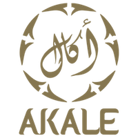 Akale Maroc